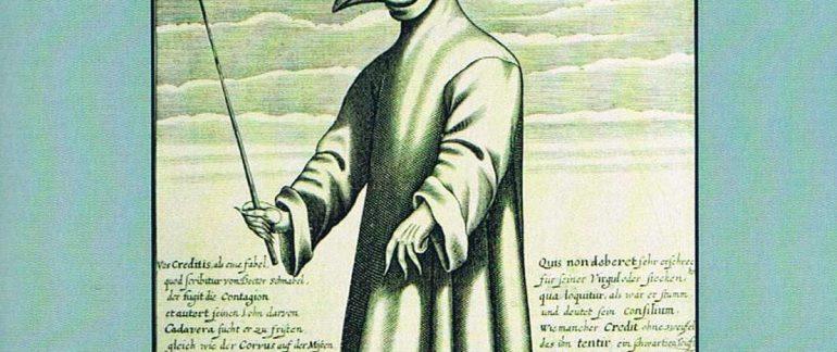 Pietro-Celauro-Cronachette-Castronovesi