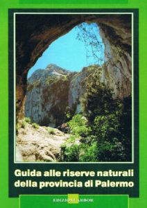 approfondimento riserva naturale orientata monte carcaci